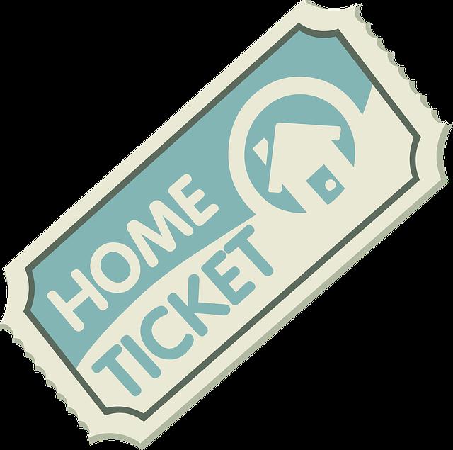 ticket-576335_640